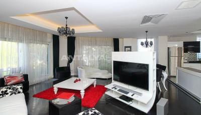 luxurious-triplex-villas-in-lara-antalya-1-km-to-the-beach-interior-002