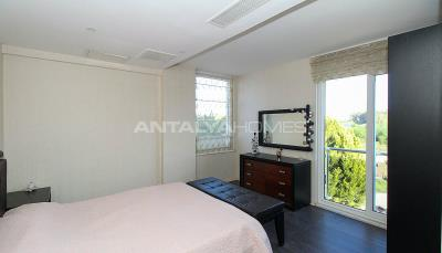 luxurious-triplex-villas-in-lara-antalya-1-km-to-the-beach-interior-007