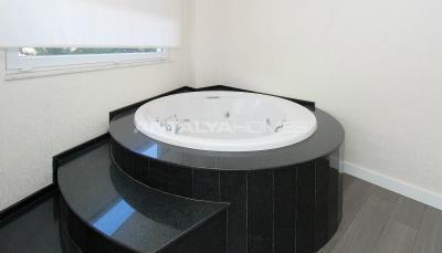 luxurious-triplex-villas-in-lara-antalya-1-km-to-the-beach-interior-011