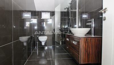 luxurious-triplex-villas-in-lara-antalya-1-km-to-the-beach-interior-014