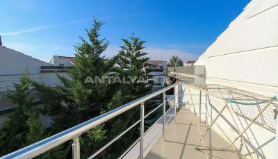 luxurious-triplex-villas-in-lara-antalya-1-km-to-the-beach-interior-021