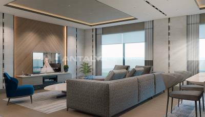 investment-villas-in-konyaalti-antalya-with-luxury-design-interior-001