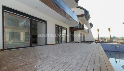 investment-villas-in-konyaalti-antalya-with-luxury-design-construction-008