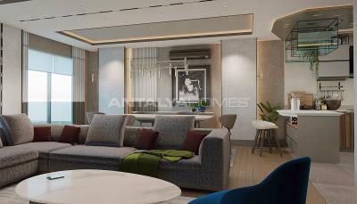 investment-villas-in-konyaalti-antalya-with-luxury-design-interior-002