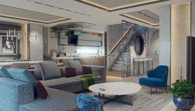 investment-villas-in-konyaalti-antalya-with-luxury-design-interior-003
