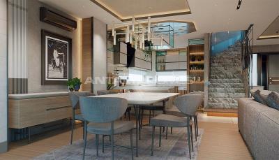 investment-villas-in-konyaalti-antalya-with-luxury-design-interior-005
