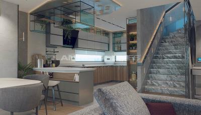 investment-villas-in-konyaalti-antalya-with-luxury-design-interior-006