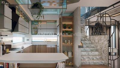 investment-villas-in-konyaalti-antalya-with-luxury-design-interior-007