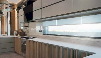 investment-villas-in-konyaalti-antalya-with-luxury-design-interior-008