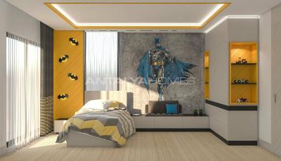 investment-villas-in-konyaalti-antalya-with-luxury-design-interior-010