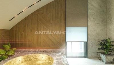 investment-villas-in-konyaalti-antalya-with-luxury-design-interior-011