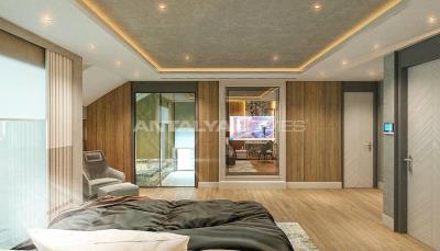 investment-villas-in-konyaalti-antalya-with-luxury-design-interior-012