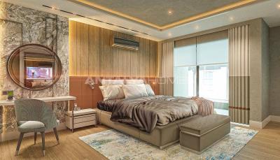 investment-villas-in-konyaalti-antalya-with-luxury-design-interior-013