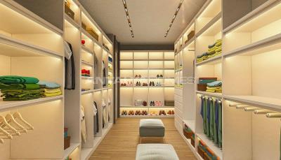 investment-villas-in-konyaalti-antalya-with-luxury-design-interior-015