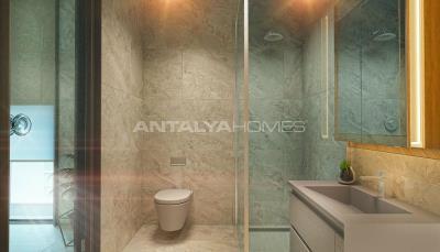 investment-villas-in-konyaalti-antalya-with-luxury-design-interior-017