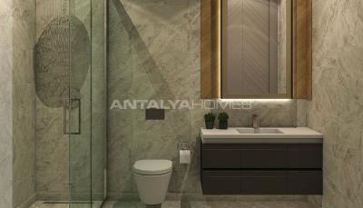 investment-villas-in-konyaalti-antalya-with-luxury-design-interior-019