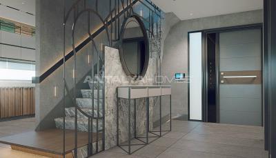 investment-villas-in-konyaalti-antalya-with-luxury-design-interior-021