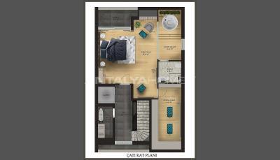 investment-villas-in-konyaalti-antalya-with-luxury-design-plan-003