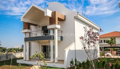 elegant-designed-deluxe-houses-in-antalya-turkey-001