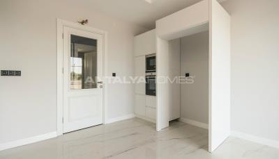 elegant-designed-deluxe-houses-in-antalya-turkey-interior-008