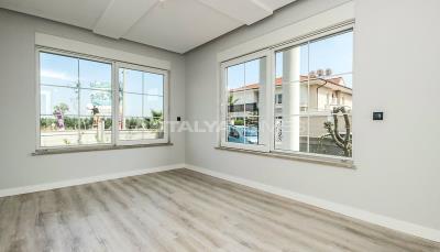 elegant-designed-deluxe-houses-in-antalya-turkey-interior-009