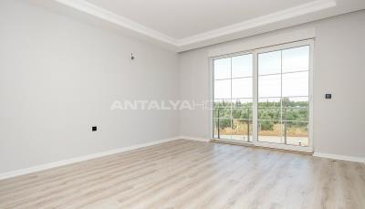 elegant-designed-deluxe-houses-in-antalya-turkey-interior-010