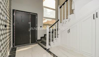 elegant-designed-deluxe-houses-in-antalya-turkey-interior-016