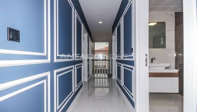 elegant-designed-deluxe-houses-in-antalya-turkey-interior-019