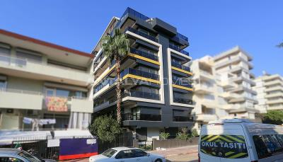 well-located-quality-properties-in-bahcelievler-antalya-001