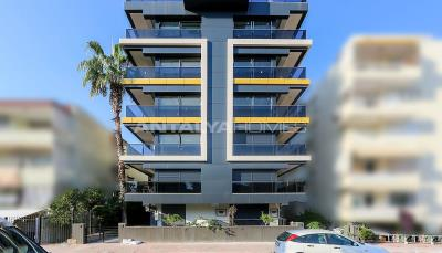 well-located-quality-properties-in-bahcelievler-antalya-002