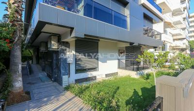 well-located-quality-properties-in-bahcelievler-antalya-003