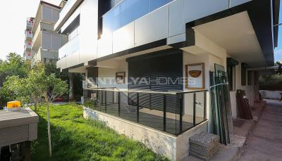 well-located-quality-properties-in-bahcelievler-antalya-004