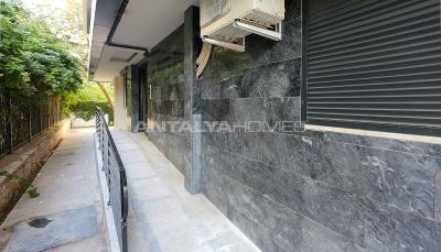 well-located-quality-properties-in-bahcelievler-antalya-005
