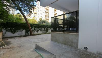 well-located-quality-properties-in-bahcelievler-antalya-006