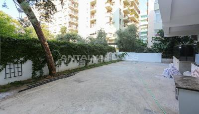 well-located-quality-properties-in-bahcelievler-antalya-007