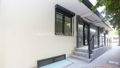 well-located-quality-properties-in-bahcelievler-antalya-008