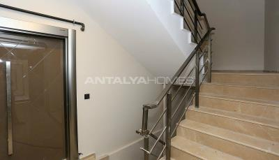 well-located-quality-properties-in-bahcelievler-antalya-011