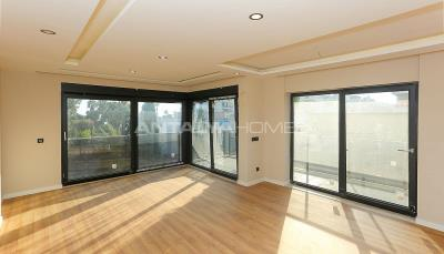 well-located-quality-properties-in-bahcelievler-antalya-interior-001