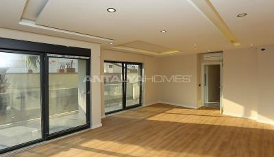 well-located-quality-properties-in-bahcelievler-antalya-interior-002