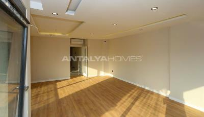 well-located-quality-properties-in-bahcelievler-antalya-interior-003