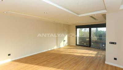 well-located-quality-properties-in-bahcelievler-antalya-interior-004