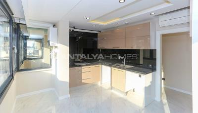 well-located-quality-properties-in-bahcelievler-antalya-interior-005