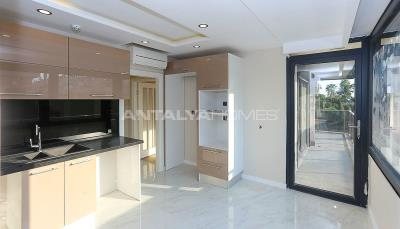well-located-quality-properties-in-bahcelievler-antalya-interior-006