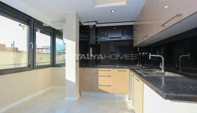 well-located-quality-properties-in-bahcelievler-antalya-interior-008