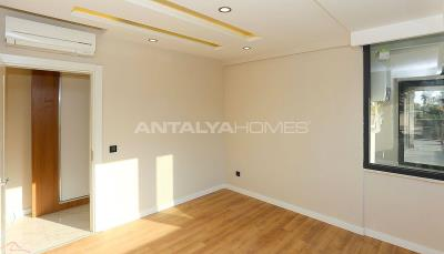 well-located-quality-properties-in-bahcelievler-antalya-interior-010