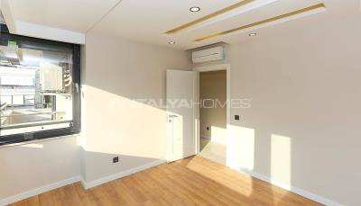 well-located-quality-properties-in-bahcelievler-antalya-interior-011