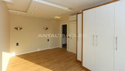 well-located-quality-properties-in-bahcelievler-antalya-interior-013