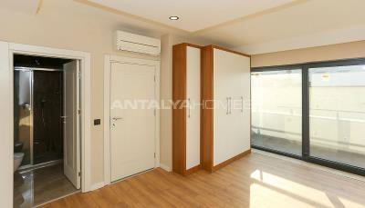 well-located-quality-properties-in-bahcelievler-antalya-interior-016