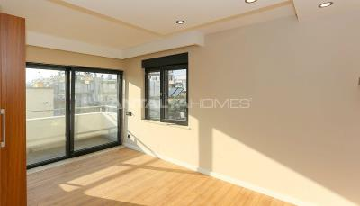 well-located-quality-properties-in-bahcelievler-antalya-interior-015
