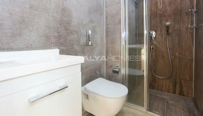 well-located-quality-properties-in-bahcelievler-antalya-interior-017
